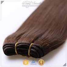 Best Original Virgin Brazilian and Peruvian Hair Weave Bundles for Sell