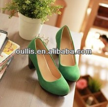 shoes women fashion high heels new style shoes 2014 CP6372