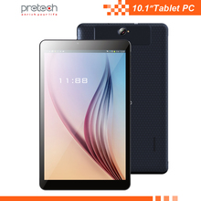 Android 5.1 OS 10.1 inch 4G Tablet 10 inch ips screen dual SIM card dual camera GPS and Glonass tablet pc 10 inch 2gb ram 32gb