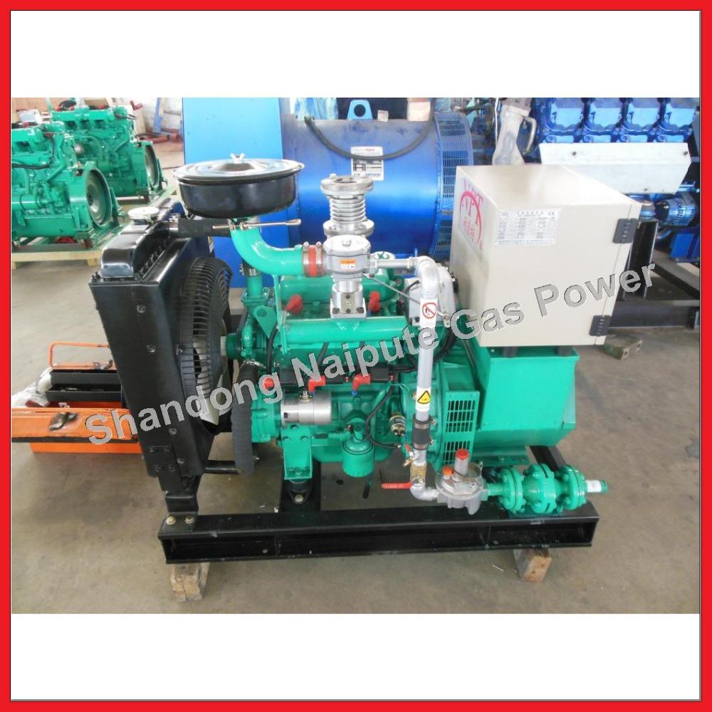 Lpg Gas Generator Price 10kw - Buy Lpg Gas Generator Price ...