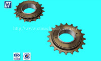 High Quality Bicycle Flywheel Assembly