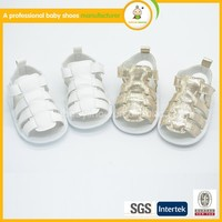 china manufacturer shoes sandals fancy white baby sandals baby shoes chappals sandals