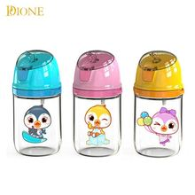Cheap Excellent school water bottle for kids