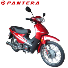 Super Cub Mini Motorbike 4 Stroke 110cc New Dual Sport Motorcycle Price