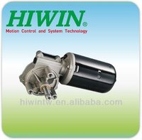 Small volume 12v DC motor (Hiwin AM1)