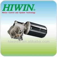 Small Volume 12v DC Motor Hiwin