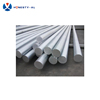 cnc 7050 7075 T6 aluminum bar price per kg in sri lanka