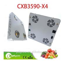 Professional cxb3590-X4 led grow light with great price