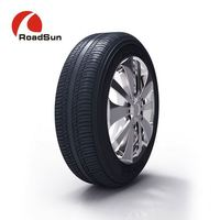 Chinese Cheap Passenger Car Tyre Factory Price