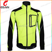 Soft colorful polyester cycling motocross clothing