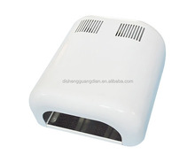 nail dryer 36W UV nail lamp led nail lamp