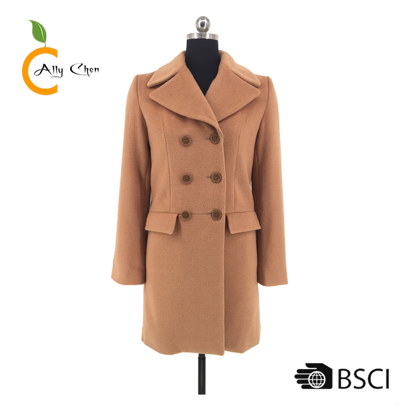good quality new styles winter coat