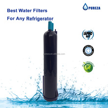 Relacement for Whirlpool 4396841 FILTER 3 EDR3RXD1 4396710 Refrigerator Water Filter