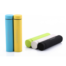 Good price New product 2017 high quality power bank made in China
