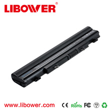 High Quality Replacement for Acer Laptop Battery Aspires E5-421 Aspires E14 Touch E15 Touch series laptop battery for Acer