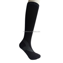 Graduated 20-30mmHg medical compression stocking