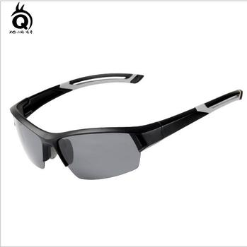 china eyewear man UV400 Fashionable sports eyewear frame custom eyewear frame