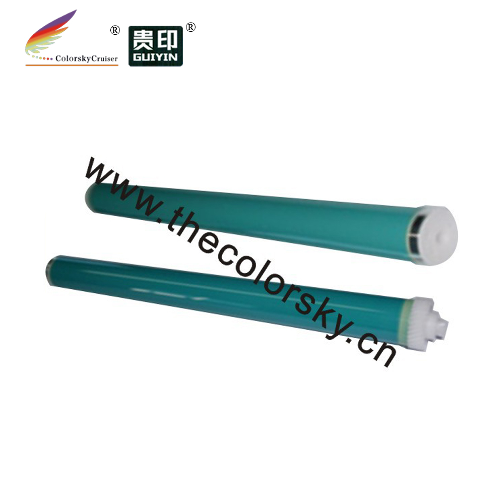 (CSOPC-H285) universal laser <strong>printer</strong> parts OPC drum for HP Laserjet <strong>P1005</strong> P1006 P 1005 1006 toner cartridge free shipping by dhl
