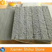 cheap ceiling tiles in all materials marble, granite, basalt