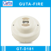 /product-detail/high-quality-flame-detector-for-fire-alarm-60649786186.html