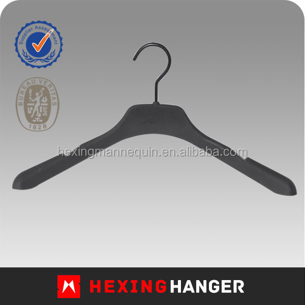hot sale doll clothes hangers wholesale