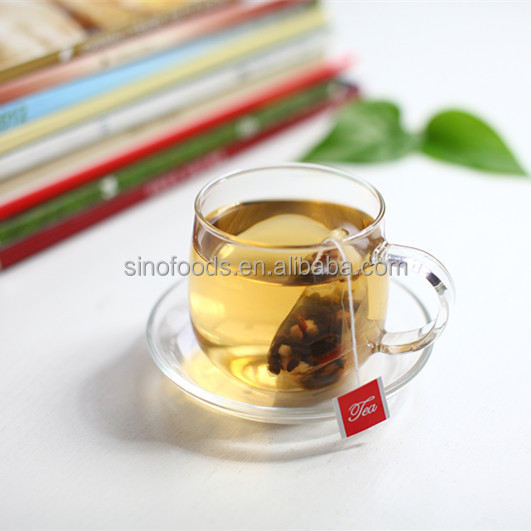 6022 Best Selling Natural herbal granule tea