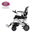 Good quality best price motor manual wheelchair