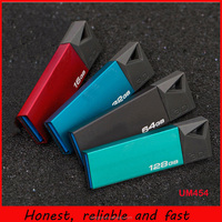 Mini Portable usb stick 3.0 usb2.0