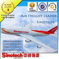 Air Cargo Shipping to Egypt from China Air cargo Shippping Egypt