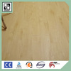 Produce hot sales high quality commercial non-slip lvt pvc vinyl floor covering 6mm self-adhesive