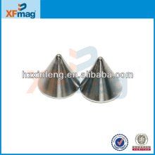 Neodymium Rare Earth Cone Magnets/Neodymium Cone Magnets/Rare Earth Cone Magnets