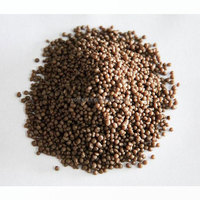 dap fertilizer 18-46-0 diammonium phosphate