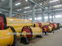 Powerful limestone powder ball mill