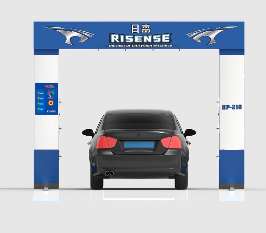Car Wash Business Forums