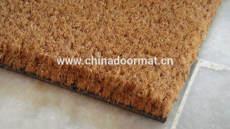 China Coco Coir Mats Cut To Size Buy Coir Mats Cut To