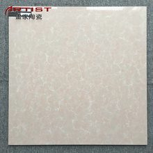 Latest Product Manufacturers Porcelain Home Floor Tile For Africa