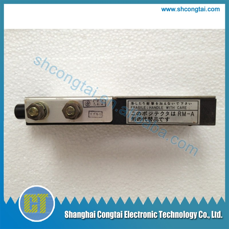 YG-3 Elevator Leveling Sensor Magnetic Switch