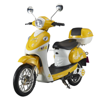 Mini adult electric chopper motorcycle with 60V20AH 800W battery cheap electric motorcycle