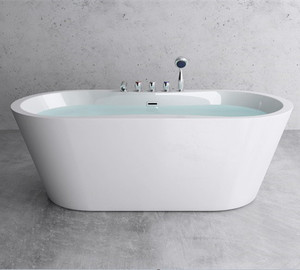 black portable customized tin bath tub for adults india