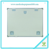 MA1151 wholesale price for Medical X ray film cassette with different sizes