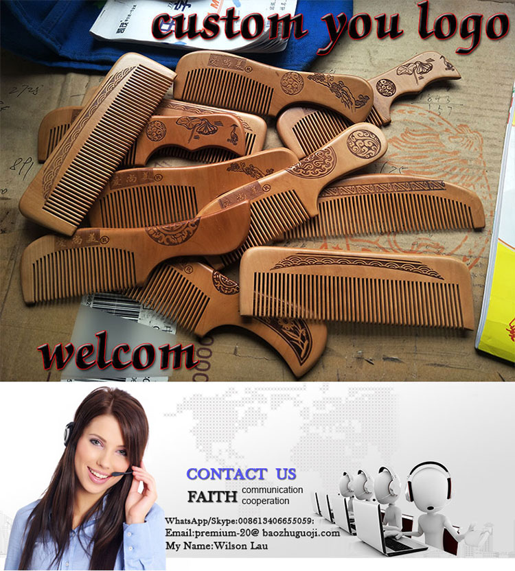 wooden-beard-comb_01.jpg