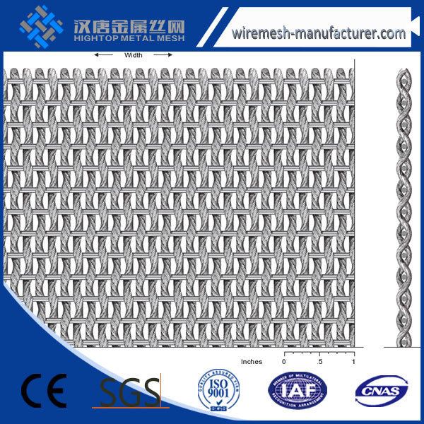 alibaba china Aluminum Colored Link Chain Curtain Fly <strong>Screen</strong>