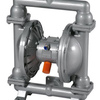 DEF Diaphragm Pump For Oil Chemical