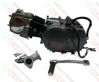 2011 New Lifan 90cc Motor Pit Dirt Bikes Engine Products