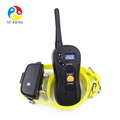 New Style 600M Control Waterproof Remote Anti Bark Collar For All Size Dog Training Bark Control