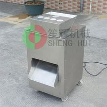 shenghui factory special offer electric knife kebab qj-1000