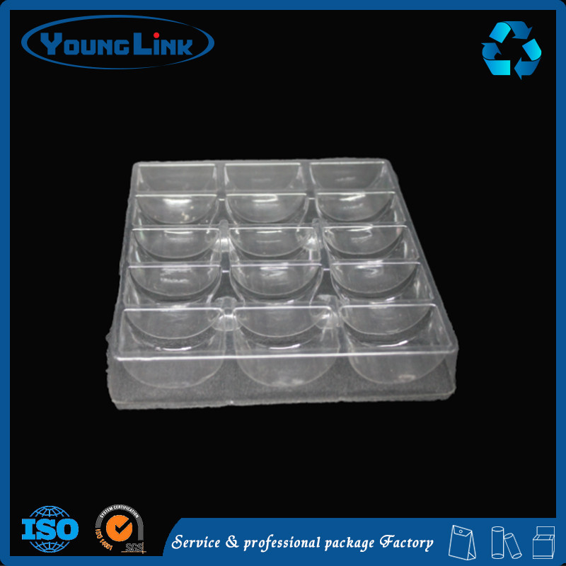 2016 custom high quality defrosting tray
