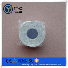 High Quality PU Fixed Surgical Tape