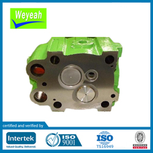 Cylinder head 541925 541922, 452261, 452258 for Jenbacher series 3 natural gas engine