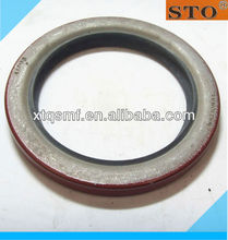 CR style oil seal 417158